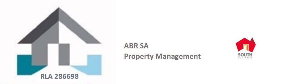 ABR SA Property Management